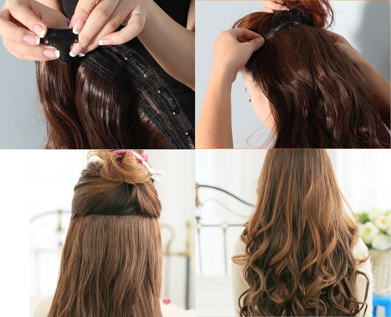 kreatin na vlasy
